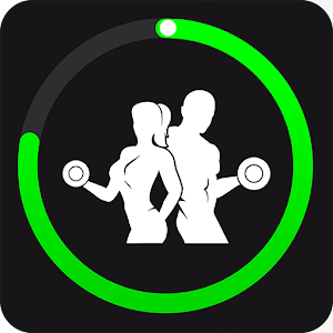 Home Workouts APK Cracked Download