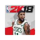 NBA 2K18 HD Wallpapers New Tab