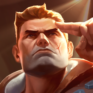 Download Paladins Strike For PC Windows and Mac