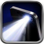 Flash light APK