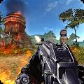 Game Apes Hunter - Jungle Survival APK for Windows Phone