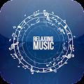 Relaxing Music APK for Bluestacks