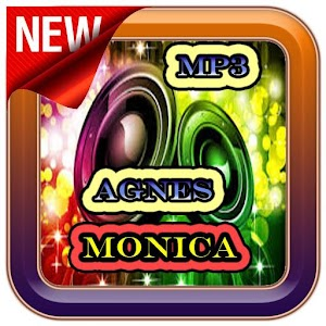 Download lagu agnes monica For PC Windows and Mac