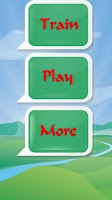 Screenshot of First Words for Kids