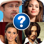 Download Celebrity Quiz APK on PC