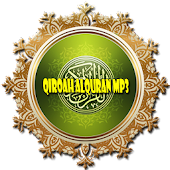 App Qiroah alquran mp3 APK for Windows Phone
