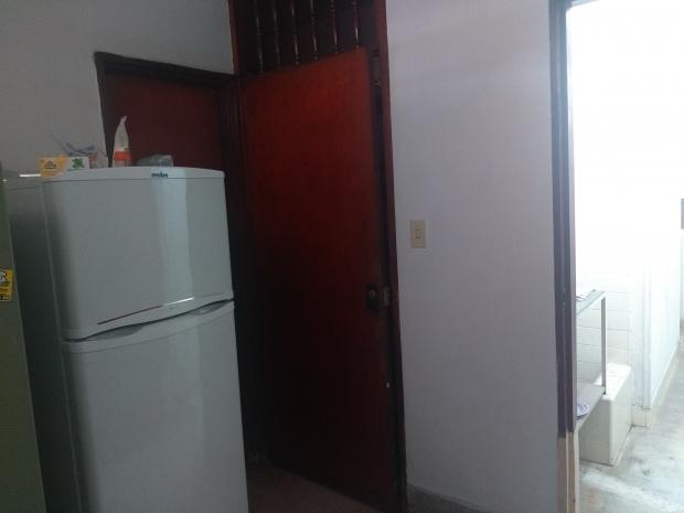 locales en arriendo villa paula 594-21701