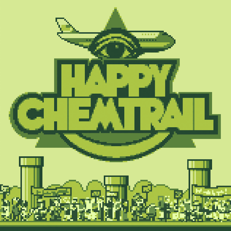 Happy-Chemtrail 12