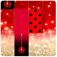 Piano ladybug Tile 2019 For PC / Windows 7.8.10 / MAC
