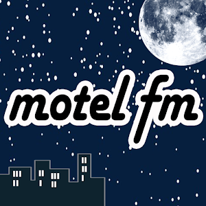 Download Motel FM For PC Windows and Mac