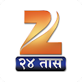 Download 24 Taas: Live Marathi News APK for Android Kitkat
