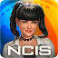 NCIS: Hidden Crimes APK for iPhone
