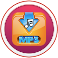 Free MP3 Music Download Pro APK for Bluestacks