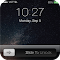 Slide To Unlock - Iphone Lock 3.0.1 Apk