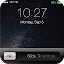 Slide To Unlock - Iphone Lock APK for Nokia
