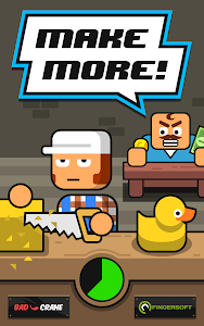 Make More! APK