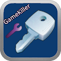 App Game Killer apk for kindle fire