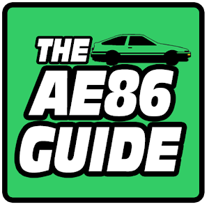 The AE86 Guide For PC / Windows 7/8/10 / Mac – Free Download