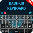 Bashkir keyboard