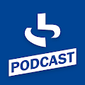 Free Download Radio France Podcast APK for Samsung