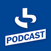 Radio France Podcast APK Icon