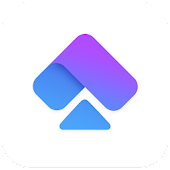 Ace Browser - Fast, Private APK baixar