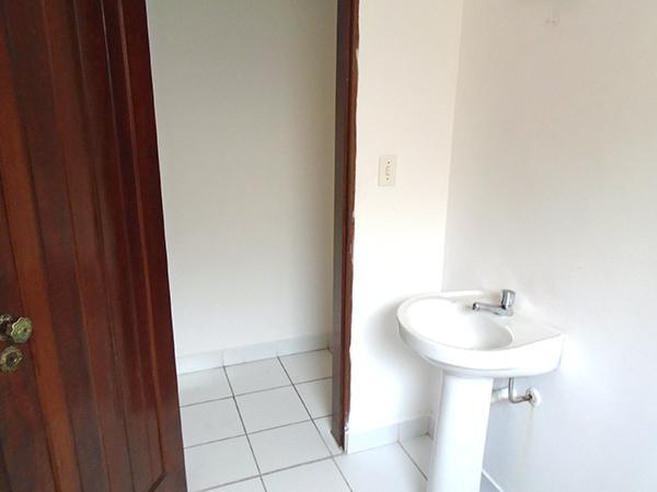 Casa / Sobrado para Locação - Nova Petrópolis