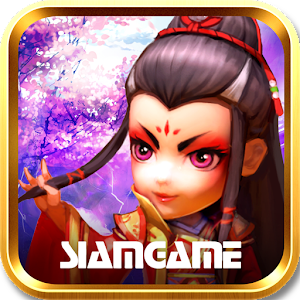 Kung Fu Hou.. file APK for Gaming PC/PS3/PS4 Smart TV