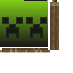 Banner Nova Skin - Minecraft server status banner erstellen