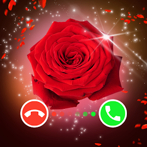 Call Screen Themes - Color Call & Color Flash For PC / Windows 7/8/10 / Mac – Free Download