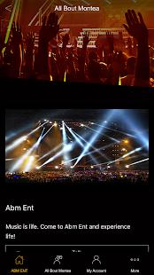 App Abm Ent APK for Windows Phone