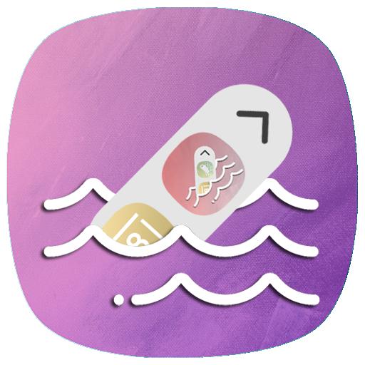 Floating Bar V40 APK Cracked Download