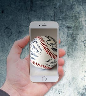 Baseball Teams Wallpaper - screenshot
