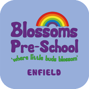 Download Blossoms Enfield School For PC Windows and Mac