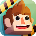 Game Smile Inc. apk for kindle fire