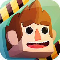 Smile Inc. For PC (Windows And Mac)