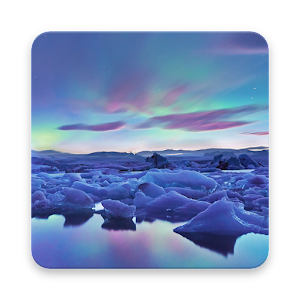 Download Northern Lights Forecast For PC Windows and Mac