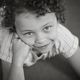 by Jodie Graham - Babies & Children Children Candids