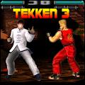 2017 Tekken 3 Cheat