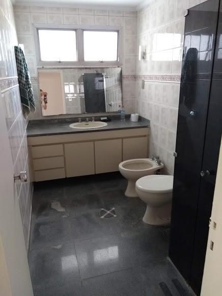 Apartamento para Venda/Locação - Santo Amaro
