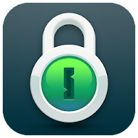 AppLock - Fingerprint, PIN & Pattern Lock For PC
