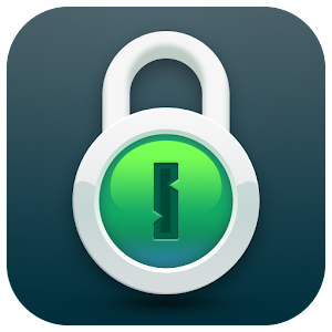 AppLock - Fingerprint, PIN & Pattern Lock For PC / Windows 7/8/10 / Mac – Free Download