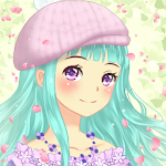 Anime Boutique: Doll Maker Icon