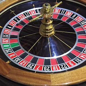 Roulette Wheel For PC / Windows 7/8/10 / Mac – Free Download