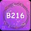 B216-Selfie Beauty Camera