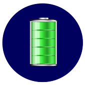 Download Optimizer Battery Saver APK