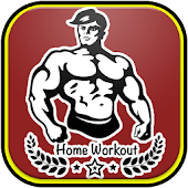 App Home Workout Routines version 2015 APK