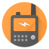 Download Full Scanner Radio  APK