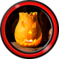 App Halloween Live Wallpapers apk for kindle fire