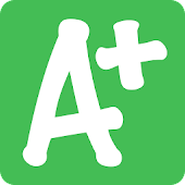 App Topgrade Flashcard Maker apk for kindle fire